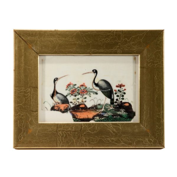 antique-chinese-watercolour-paintings-birds-DSC_0849