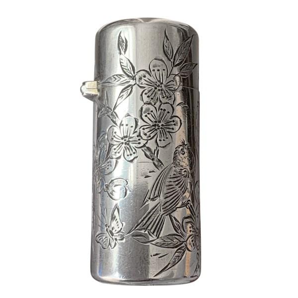 antique-silver-scent-bottle-samson-morden-birds-IMG_3142a