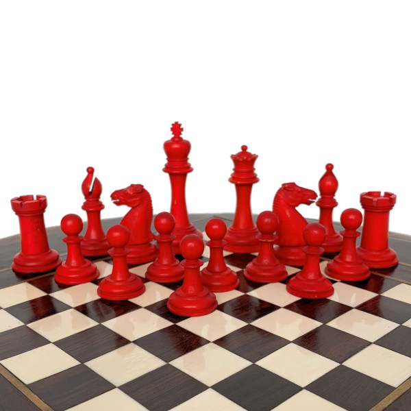 antique-staunton-polished-bone-chess-set-19th-century-red-white-IMG_3480a