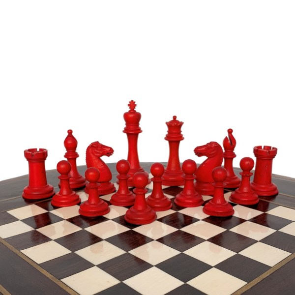 antique-staunton-polished-bone-chess-set-19th-century-red-white-IMG_3481a