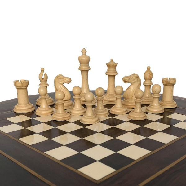 antique-staunton-polished-bone-chess-set-19th-century-red-white-IMG_3482a