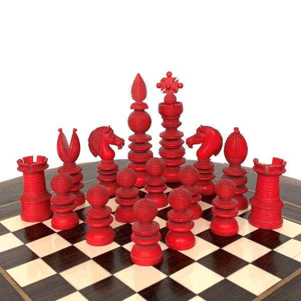 antique-chess-set-jaques-lund-ivory-red-white-rare-IMG_4209