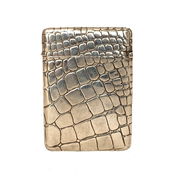antique-silver-card-case-crocodile-skin-edwardian-for-credit-cards-IMG_4449a