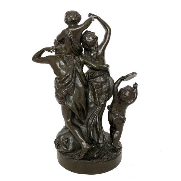 clodion-bronze-figure-antique-triumph-bacchus-IMG_4758a