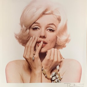 FIND MARILYN MONROE PHOTOGRAPHS FOR SALE IN UK AT EMSWORTH