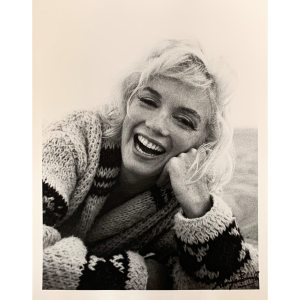 LOOK FOR MARILYN MONROE PHOTOGRAPHS FOR SALE IN UK