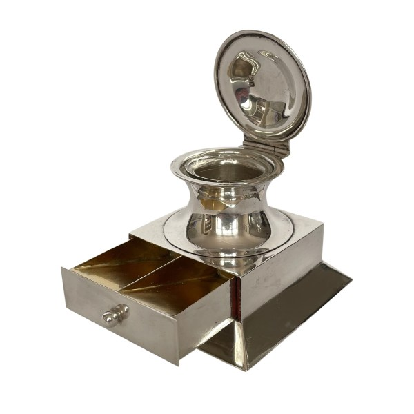antique-silver-inkwell-stamp-box-william-hutton-for-sale-IMG_6807a