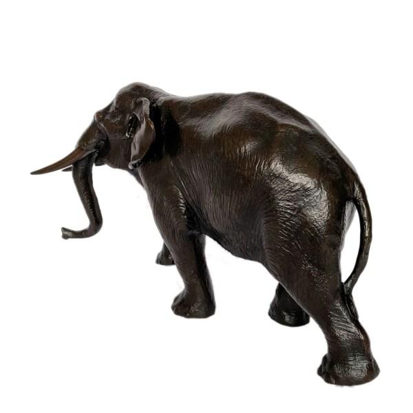 antique-japanese-bronze-figure-elephant-IIMG_6816a