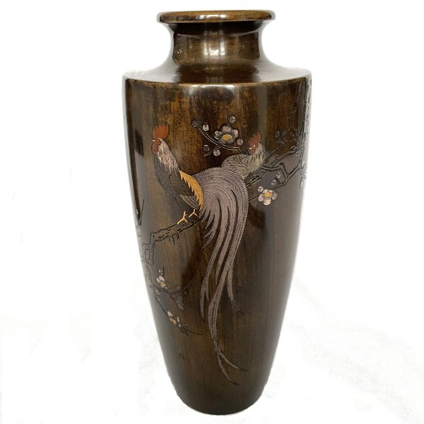 antique-pair-japanese-bronze-inlaid-vases-signed-mitsufune-IMG_6819a