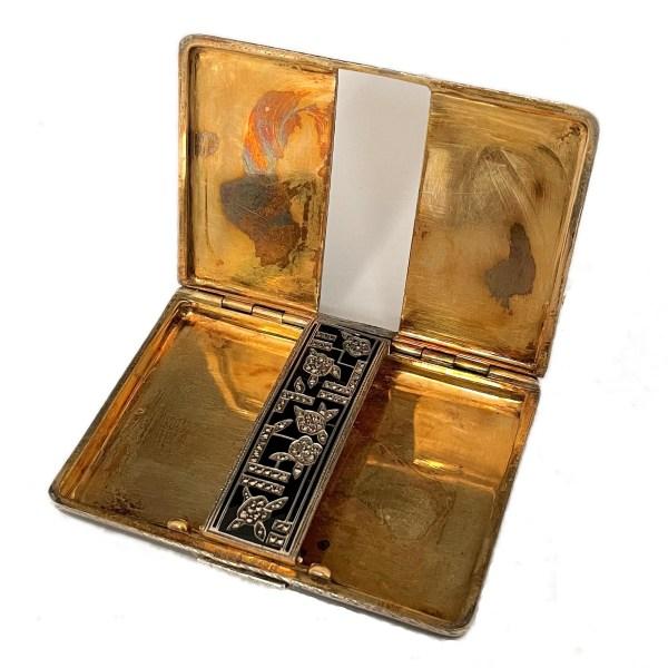 antique-silver-enamel-card-case-IMG_6830a