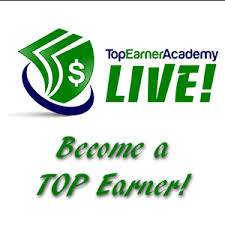 Ray Higdon Top Earner Academy Event   Behind The Scenes