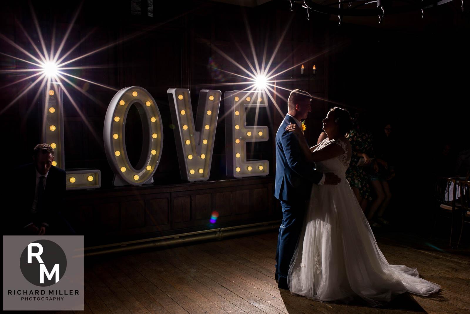 Chateau Rhianfa Wedding Photography