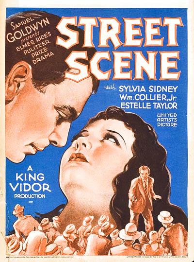 Street-scene-1931.jpg