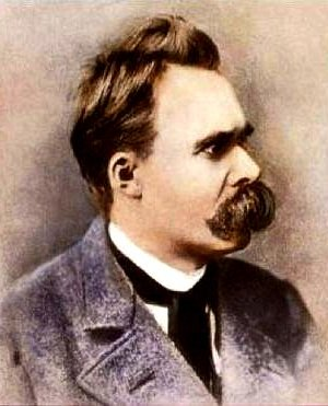 portraitoffriedrichnietzsche-occulthistorythirdreich-petercrawford.jpg