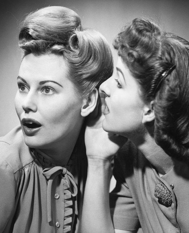 1940s-whispering-1030x806.jpg