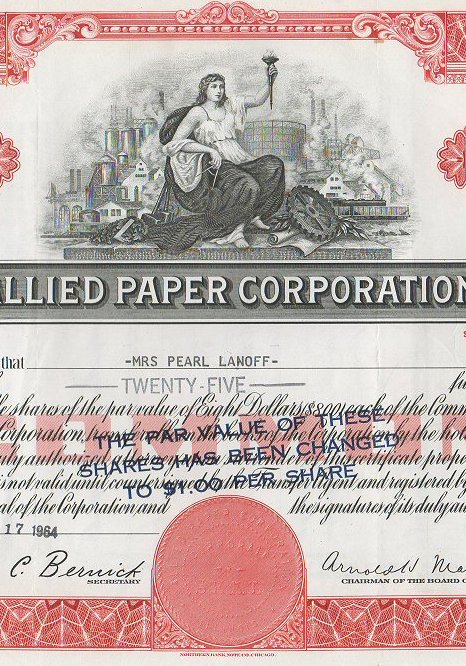 Allied_Paper_Corporation_Stock_Certificate_1964.jpg