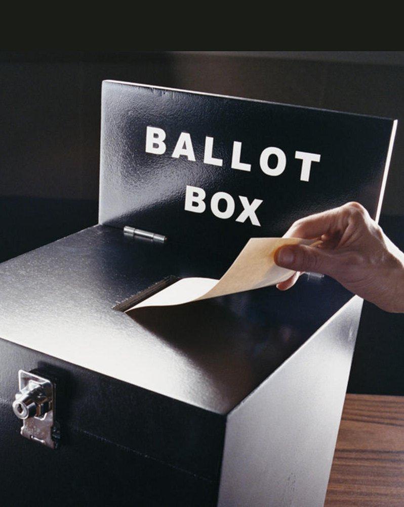 ballot-box-4x3.jpg