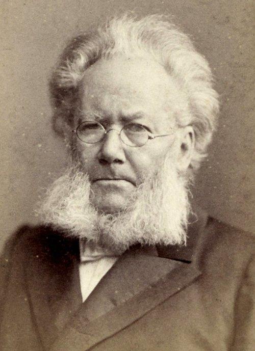 Ibsen-1.jpg