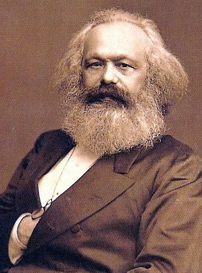 karl-marx-wikimedia-commons.jpg