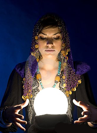 fortune-teller-crystal-ball-9475144-1.jpg