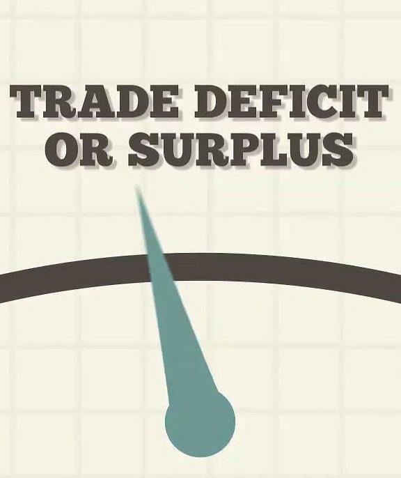 balance_of_trade_0.jpg