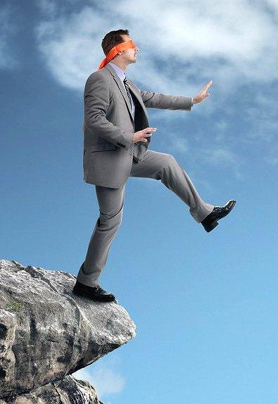 man-stepping-off-cliff.jpg