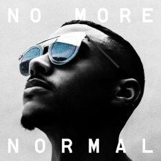 No more normal