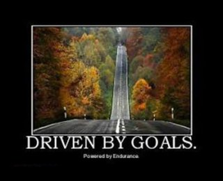 Goal Driven Performance (Student Edition)