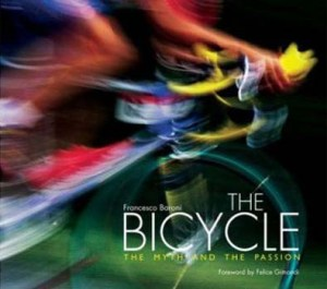 The Bicycle: the myth and the passion