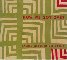 gees_bend_cd_cover