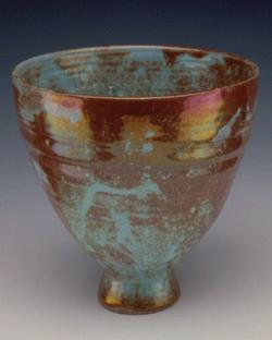 wood_red_cup_