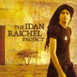 Idan Raichel Project album cover