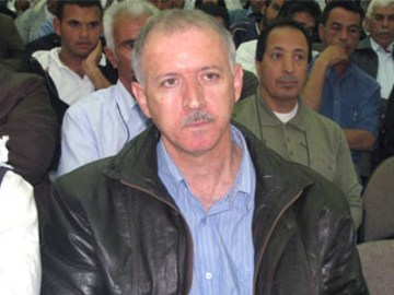 makhoul in court