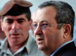 IDF Refuses Gaza War Crimes Investigation: Time for ICC Referral