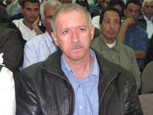 Makhoul Sentenced to 9 Years, Israeli Democracy Dies Yet Another Death