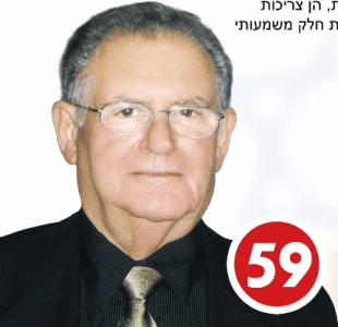 Uri Neeman
