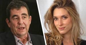 """Haaretz's Ari Shavit: """"I Didn't Realize Pawing Her was Sexual Assault"""""""