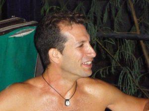 Pro-Israel Trolls Pose Death Threats, Attempt to Doxx Victim Allegedly Raped by Gal Gadot Friend