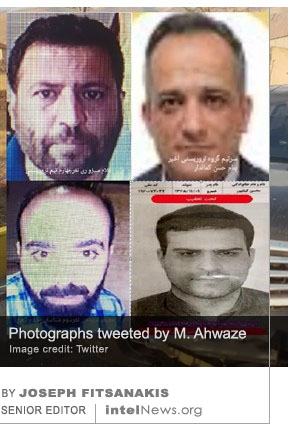Iranian Authorities: Israeli Assassination Carried Out Remotely by Satellite First-post-v