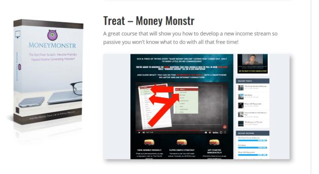 money monstr