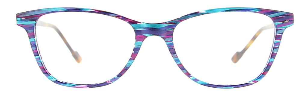 Vanni Designer Frames