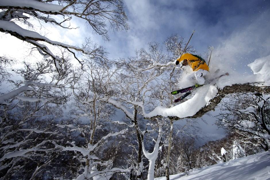 2014-RW-EVOC-Japan-Snow-_60K4978.jpg?fit=2000%2C1334