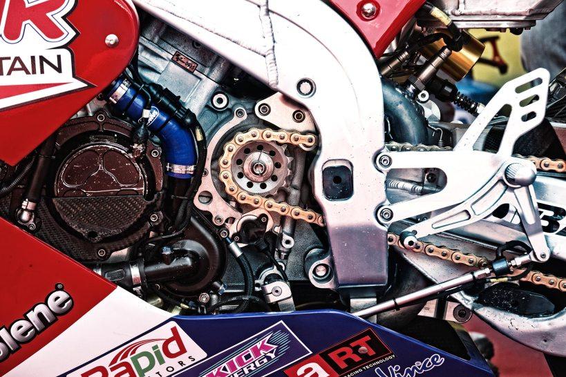 RW_Moto_GP_Ramp_C3I4570.jpg?fit=2000%2C1333