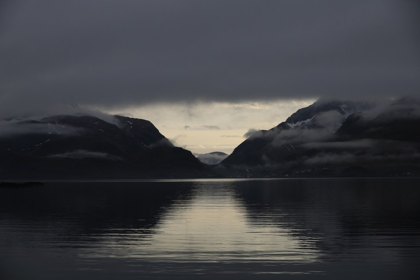 Richard_Walch_Hurtigruten2464.jpg?fit=2000%2C1334