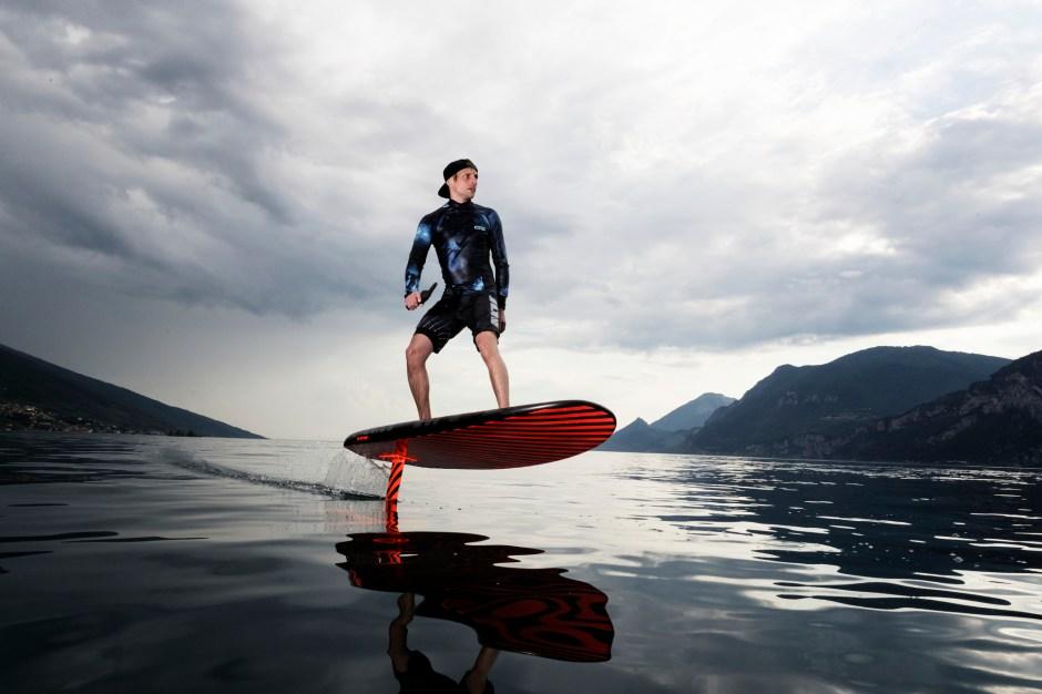 richard_walch_Audi_etron_sailing_lake_garda_6655.jpg?fit=2000%2C1332