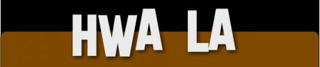 HWA LA