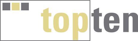 800px-Logo_topten