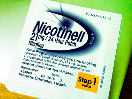 Nicontinhell
