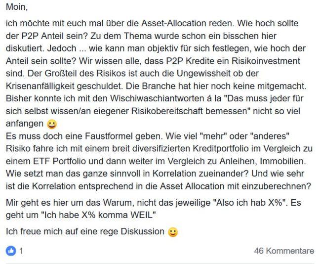 Asset-Allokation_1