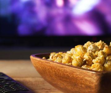 Praxistest Fasten-Alternative: Wie mir TV-Fasten 92 Extra-Stunden schenkte